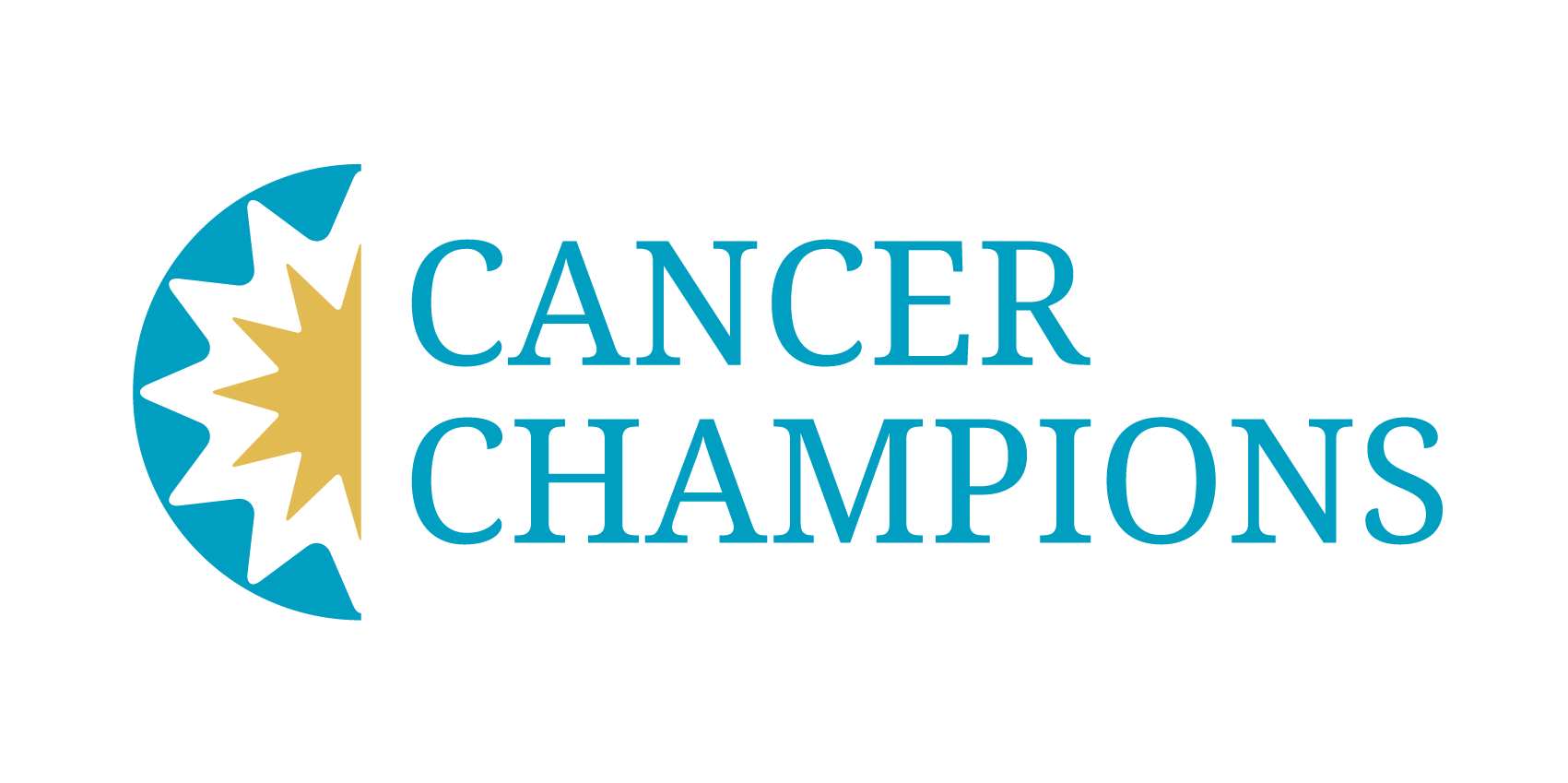 Cancer-Champions health-care consulting