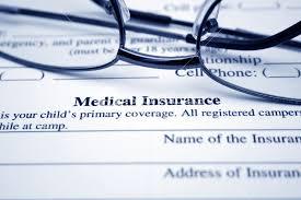 Do I need Cancer Insurance?