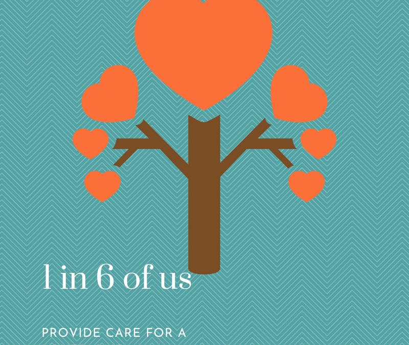 Caregiving and Cancer